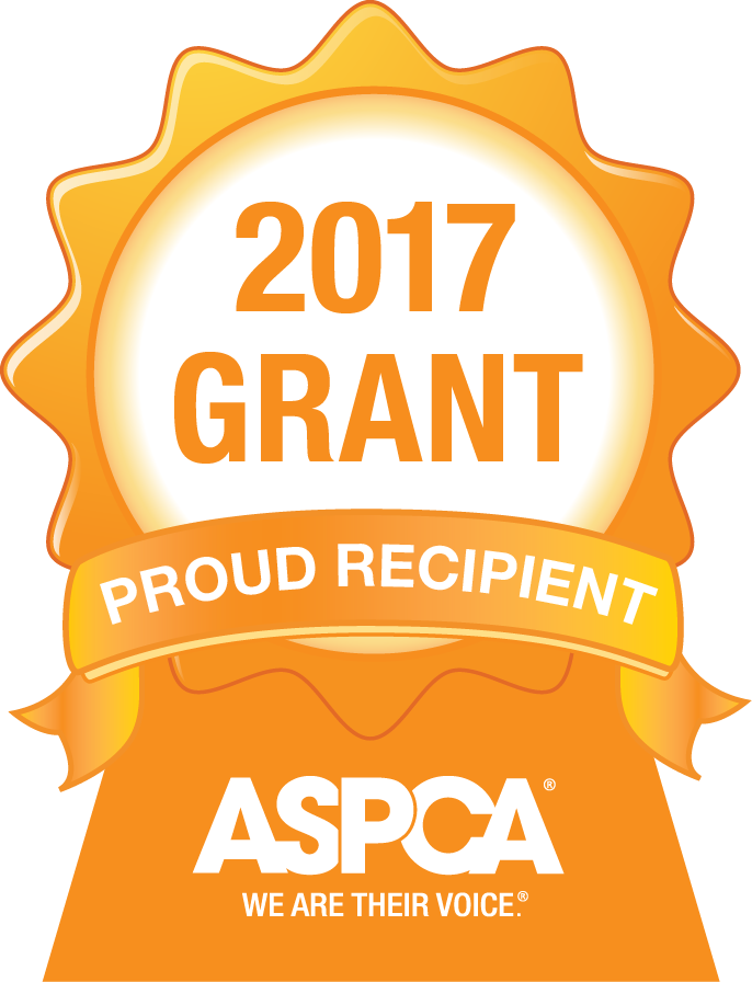aspca_grant_badge