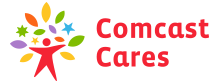 comcast-cares-logo