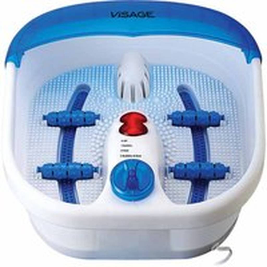 15631-visage-deluxe-foot-spa-with-heat